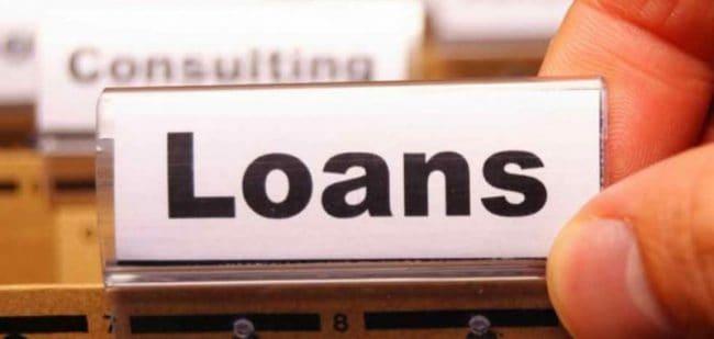 Doorstep Loans Colchester