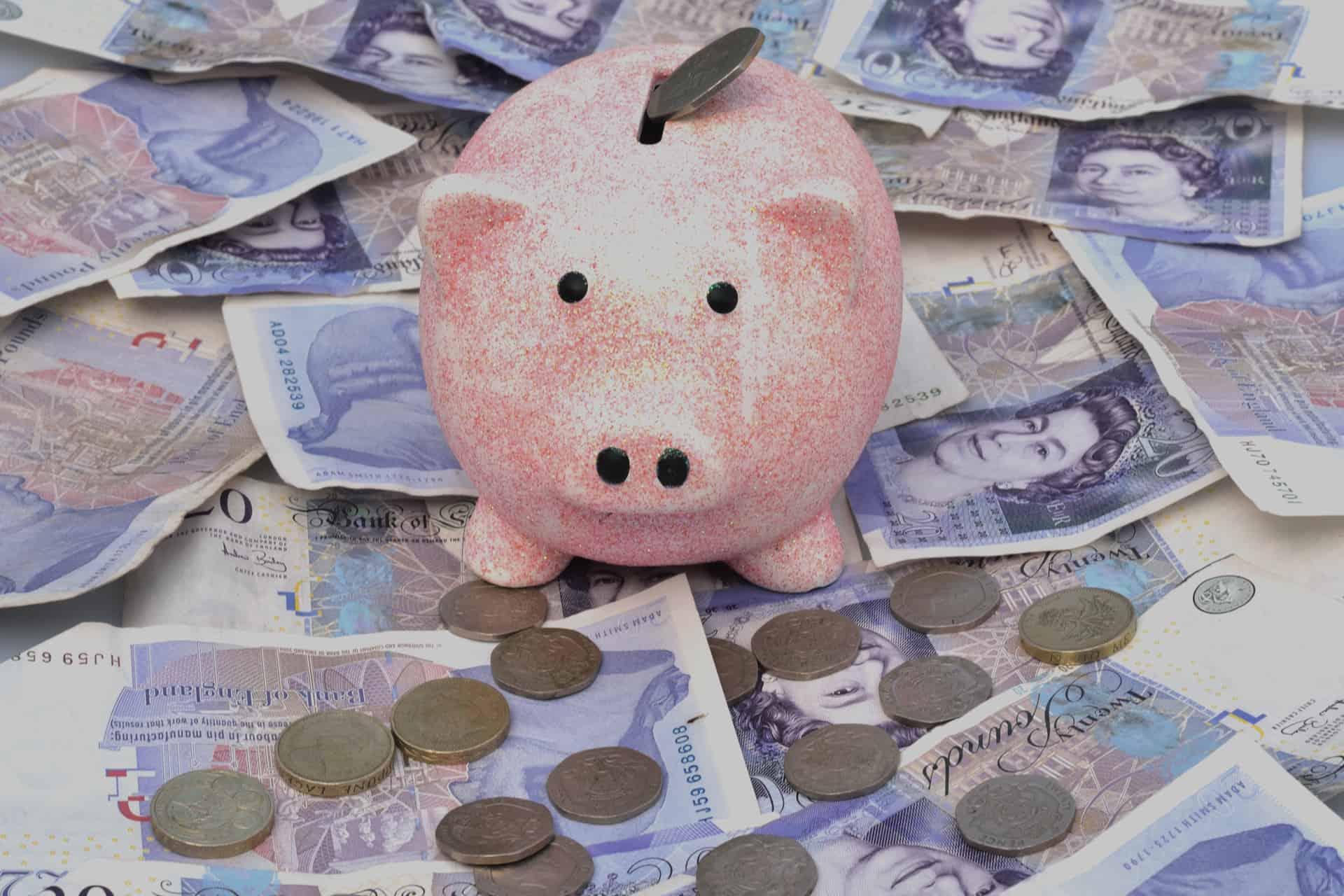 Cash Loans In Essex