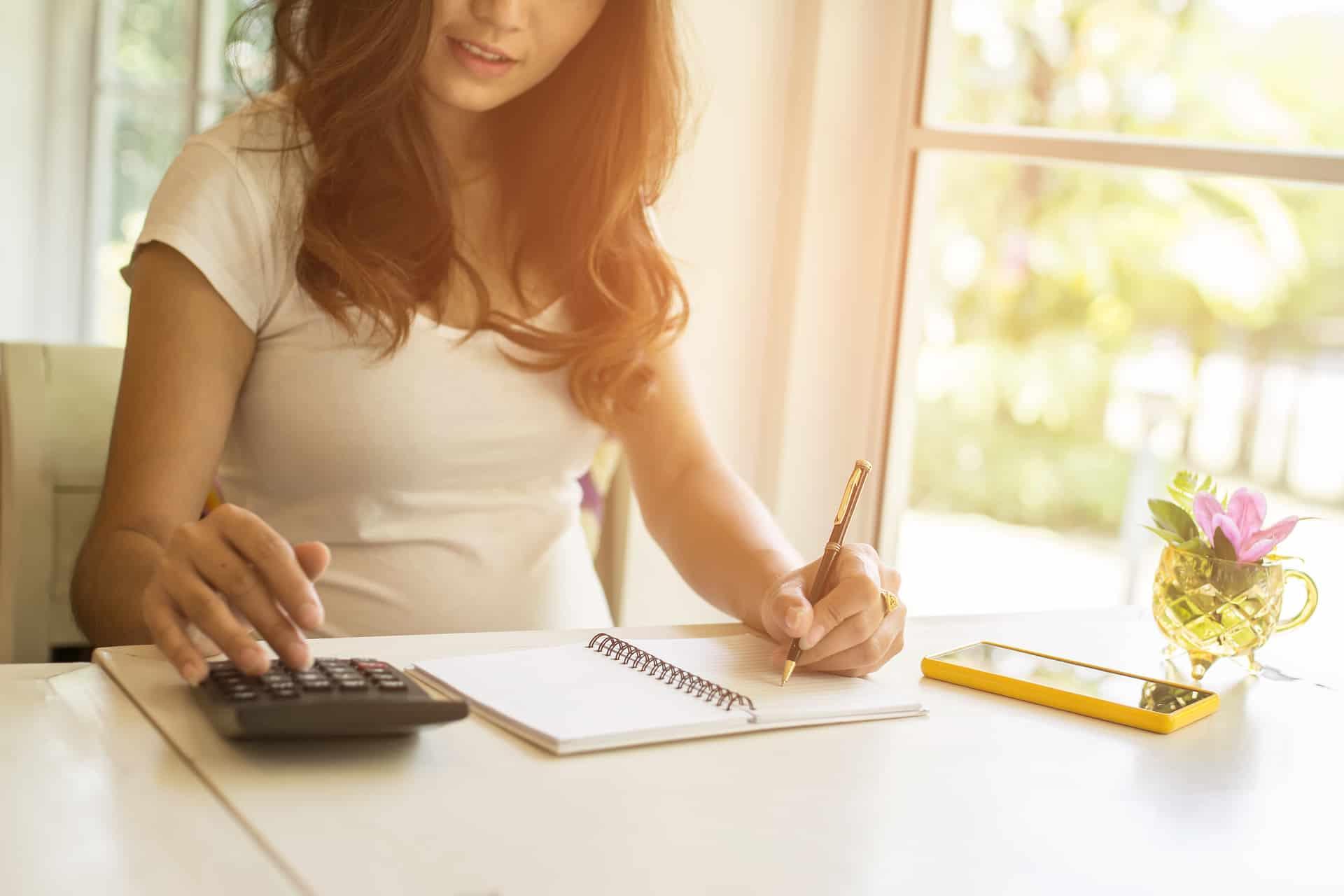 Short term loan no credit check