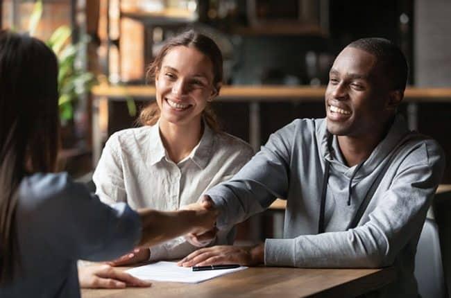 Unsecured Loan - Online loans
