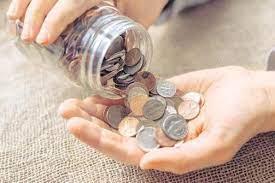 Short term cash loans