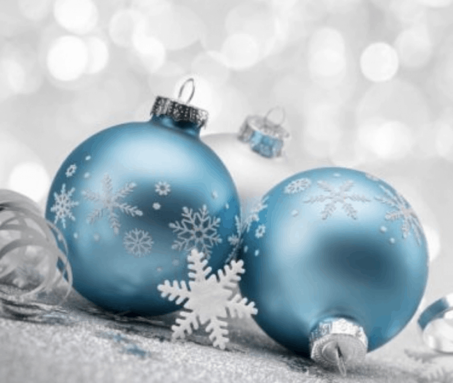 Christmas Loans With Cockle Finance