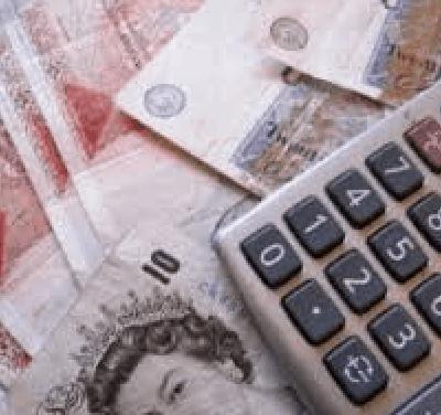 Pay Weekly Loan